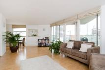 Flat for sale in Aurora Building...