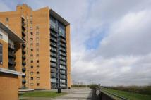 Flat for sale in Hull Place, Royal Docks...