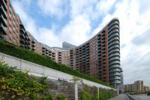 2 bedroom Flat for sale in New Providence Wharf...