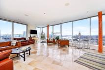 4 bedroom Flat for sale in Basin Approach...