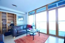 1 bedroom Flat for sale in Hanover Avenue...