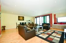 2 bedroom Flat for sale in South Quay Square...