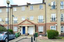 property in Tollgate Road, Beckton...