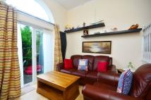 2 bedroom home for sale in Damask Crescent...