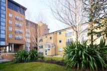 2 bedroom Flat for sale in Langbourne Place...