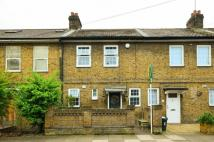 4 bedroom house for sale in Kingfield Street...