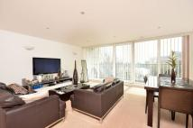 2 bed Flat for sale in Adriatic Apartments...