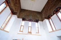 Flat for sale in St Leonards Road, Poplar...