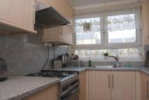 3 bed Maisonette for sale in Kilbrennan House, Poplar...