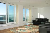 Maisonette for sale in Adriatic Apartments...