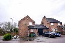 4 bed property for sale in Osprey Close, Beckton, E6