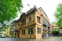 1 bedroom Flat to rent in Three Colt Street...