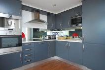 2 bed Flat for sale in Oxygen Apartments...