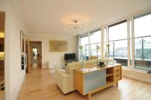 Flat for sale in Boardwalk Place...