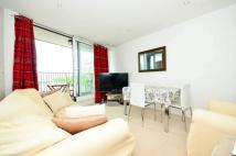 1 bedroom Flat for sale in Coral Apartments...