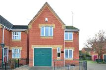 property in Fletcher Close, Beckton...