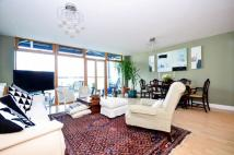 2 bed Flat in Western Beach Apartments...