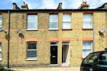 2 bed house for sale in Harbinger Road...