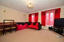 3 bedroom property for sale in Viscount Drive, Beckton...