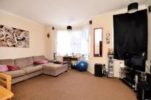 Flat for sale in Saville Road, Silvertown...