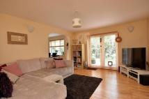 3 bed home for sale in Fulmer Road, Beckton, E16