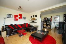 Flat for sale in Victoria Hall...