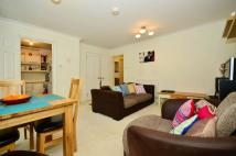 2 bedroom Flat for sale in Victoria Hall...