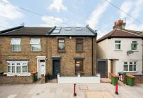 4 bedroom house in Exning Road...