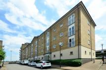 2 bedroom Flat for sale in Millennium Drive...