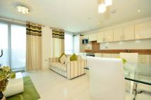 1 bedroom Flat for sale in Heron Place, Silvertown...