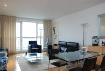2 bed Flat for sale in Westferry Circus...
