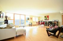 Flat to rent in Andersens Wharf...