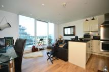 1 bedroom Flat for sale in The Mast, Gallions Reach...