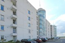 Maisonette to rent in Barrier Point...