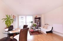 1 bedroom Flat to rent in Lanterns Way...