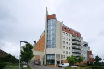 2 bed Flat to rent in Wards Wharf Approach...