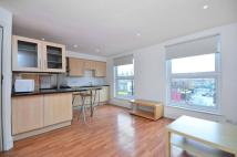 1 bedroom Flat to rent in Barking Road...