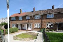 3 bed house in Fords Park Road...
