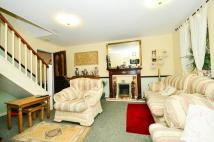 3 bed house in Broadgate Road, Beckton...