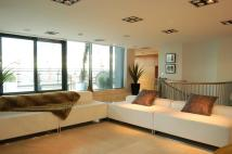 2 bedroom Flat to rent in Millharbour...