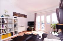 4 bed Flat for sale in Newlands Quay, Wapping...