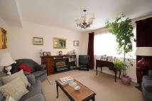 2 bed Flat in Blair Street, Poplar, E14