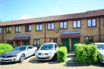 2 bedroom Flat to rent in Thomas Cribb Mews...