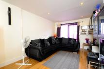 2 bed Flat to rent in Mercury House...