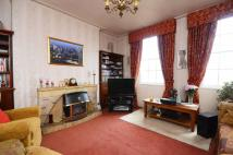 4 bed property for sale in Cold Harbour...