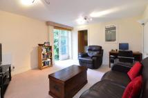 1 bedroom Flat to rent in Barrier Point Road...