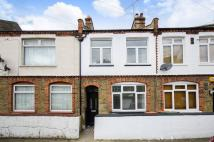 2 bed house for sale in Grenadier Street...