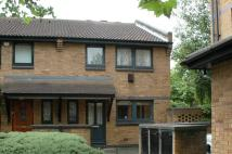 3 bed house to rent in Taeping Street...