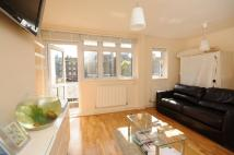 Studio flat for sale in Saltwell Street, Poplar...