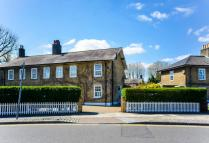 4 bedroom property for sale in East Ferry Road...